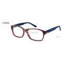 Esprit 9396 celoobrubové plastové unisex brýle