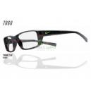 NIKE 7060 celoobrubové plastové unisex brýle