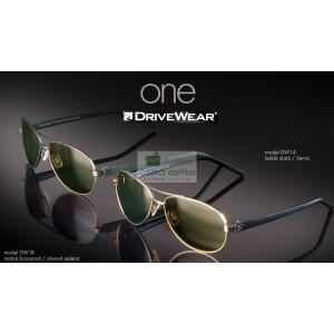 http://www.ceskaoptika.cz/6316-thickbox/slunecni-polarizacni-bryle-drivewear-one.jpg