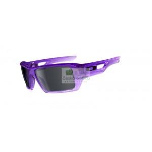 http://www.ceskaoptika.cz/6375-thickbox/panske-polarizacni-slunecni-bryle-oakley-eyepatch.jpg