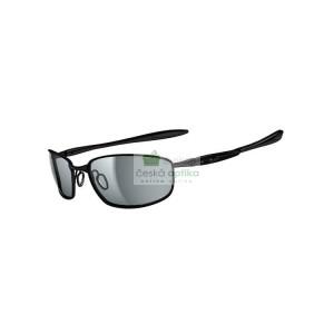 3d14d5507 Pánské polarizační sluneční brýle OAKLEY Blender.  http://www.ceskaoptika.cz/6379-thickbox/panske-