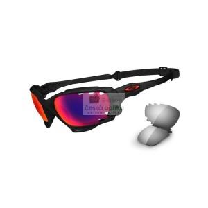 http://www.ceskaoptika.cz/7418-thickbox/panske-slunecni-polarizacni-bryle-oakley-racing-jacket.jpg