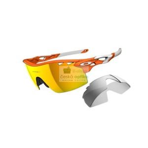 http://www.ceskaoptika.cz/7420-thickbox/panske-slunecni-polarizacni-bryle-oakley-radarlock.jpg