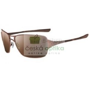 http://www.ceskaoptika.cz/7468-thickbox/damske-slunecni-polarizacni-bryle-oakley-impatient.jpg