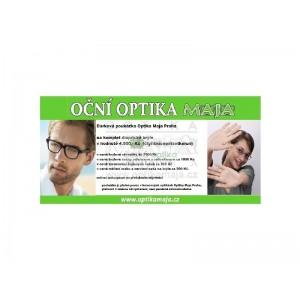 http://www.ceskaoptika.cz/7734-thickbox/komplet-dioptricke-bryle-darkova-poukazka.jpg