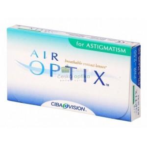 http://www.ceskaoptika.cz/811-thickbox/air-optix-for-astigmatism-3-cocky-doprodej-zasob.jpg