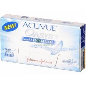 http://www.ceskaoptika.cz/816-thickbox/acuvue-oasys-for-astigmatism-6-cocek.jpg