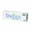 Focus Dailies Toric (30 čoček)
